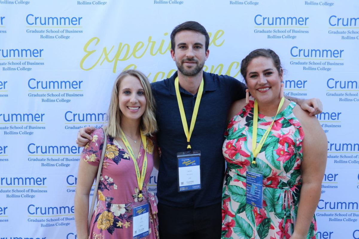 crummer-alumni-weekend