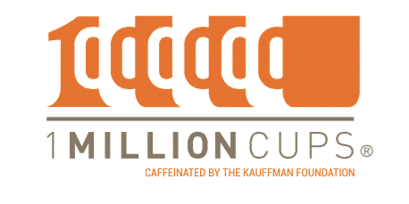 one-million-cups