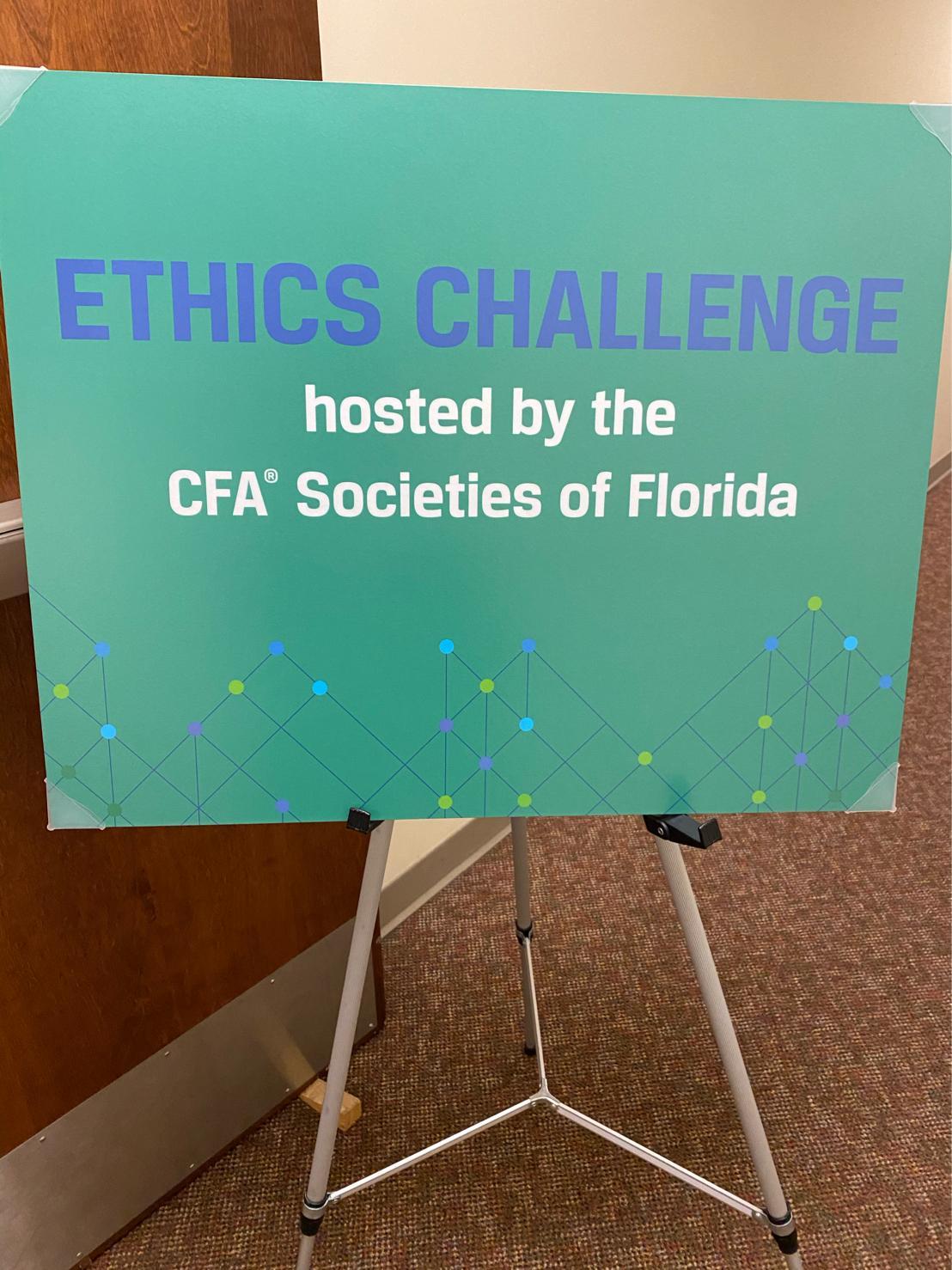 cfa-ethics-challenge