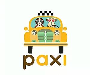 paxi-inc