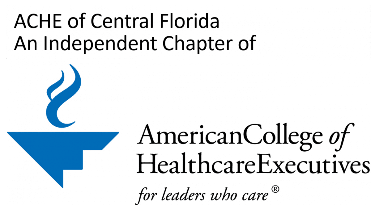ACHE of Central Florida